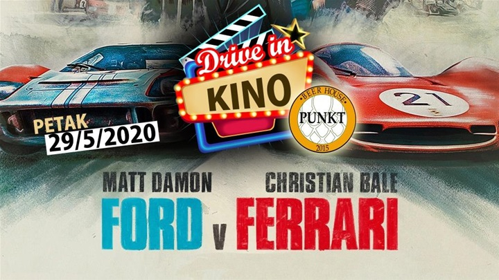 Ford-vs-Ferrari-wallpaper-sfam.jpg