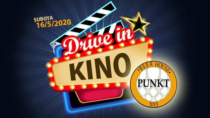 drive in kino punkt