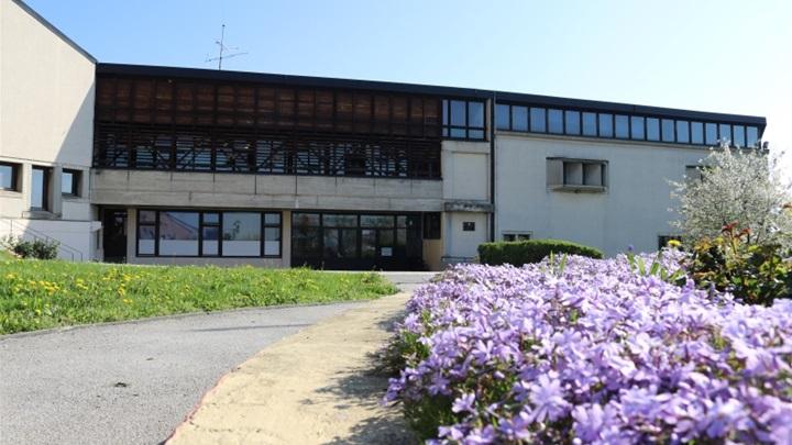 424ffeda23 Otvoren je javni natječaj za izbor izvođača radova za energetsku obnovu OŠ  K.Š.Gjalski u Zaboku. Riječ je o najvećoj osnovnoj školi u županiji koja