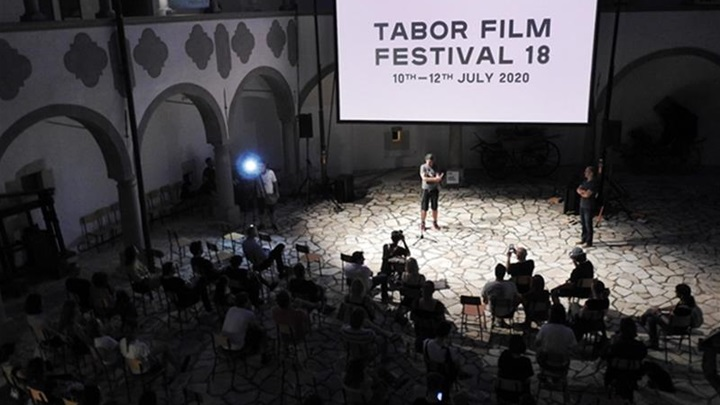 tabor-film-festival-9-2.jpg_photogallery_normal.jpg