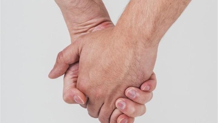 Sklopljen prvi gay brak u Požeško-slavonskoj županiji